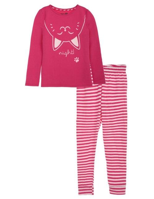 Pijama That s It para niña bf1d6776e67e